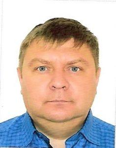 Панин Александр Евгеньевич